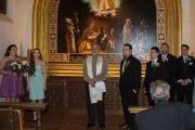 tlaquepaque chapel Sedona wedding location