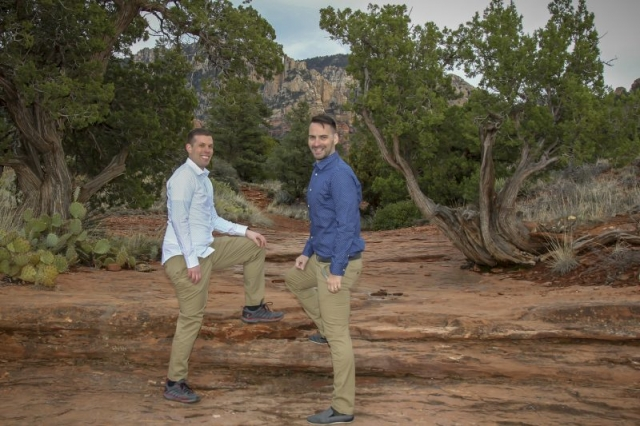 Same-Sex-Huckaby-Trail-in Sedona